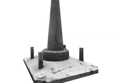 fundamenty-linii-110-400-kv