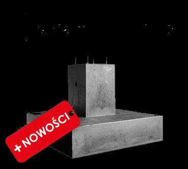 fundamenty-stacyjne-wpz-elbud-gdansk (1)