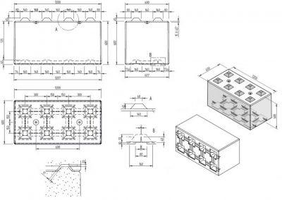 bloki-betonowe-mury-oporowe