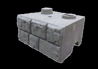 G-Block-3p-600x400