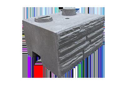 G-Block-4p