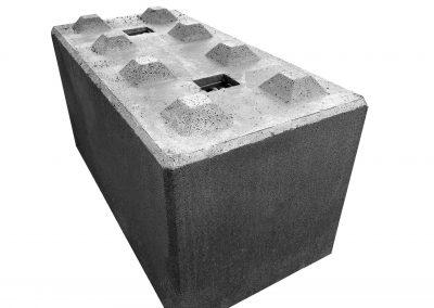 blok-betonowy-wpz-elbud-gdansk